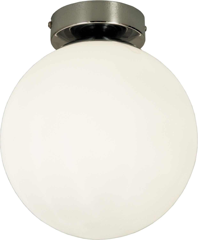 LIDO plafond krom/vit   16502-20   Aneta Belysning