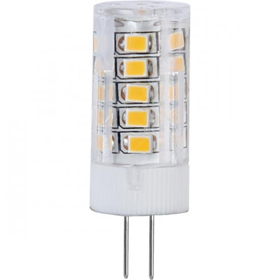 ljusihem.se   LED lampa G4 Halo LED   Star Trading
