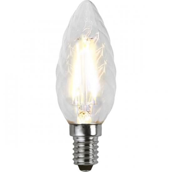 LED lampor och Ljuskällor Prylgrossen